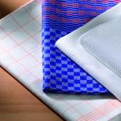 pit cloth