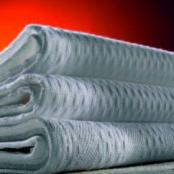 barleycorn cloth